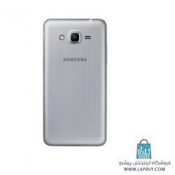 Samsung Galaxy Grand Prime Plus SM-G532F/DS گوشی موبایل سامسونگ دوسیمکارت
