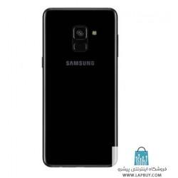 Samsung Galaxy A8 (2018) Dual SIM گوشی موبایل سامسونگ