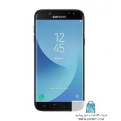 Samsung Galaxy J5 Pro SM-J530F/DS Dual SIM 32GB گوشی موبایل سامسونگ