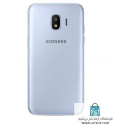 Samsung Galaxy Grand Prime Pro SM-J250F Dual SIM 16GB گوشی موبایل سامسونگ