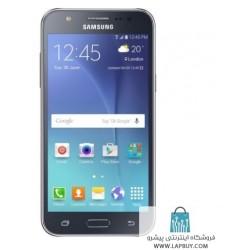 Samsung Galaxy J5 (2015) SM-J500F/DS Dual SIM گوشی موبایل سامسونگ