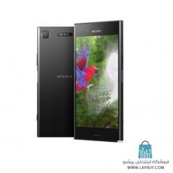 Sony Xperia XZ1 Dual SIM 64GB قیمت گوشی سونی
