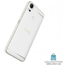 HTC Desire 10 Pro Dual SIM گوشی موبایل اچ تي سي