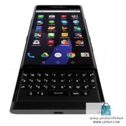 BlackBerry Priv گوشی موبایل بلک بری