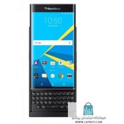 BlackBerry Priv STV100-2 Mobile Phone گوشی موبایل بلک بری