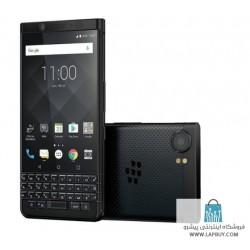 BlackBerry KEYone Dual SIM 64GB گوشی موبایل بلک بری