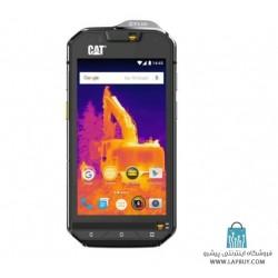 CAT S60 گوشی موبایل کاترپیلار