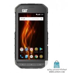 CAT S31 Dual SIM گوشی موبایل کاترپیلار