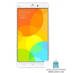 Xiaomi Mi Note Dual SIM گوشي موبايل شياومی