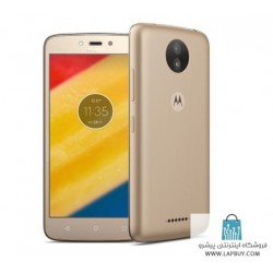 Motorola Moto C Plus Dual SIM گوشی موبایل موتورولا