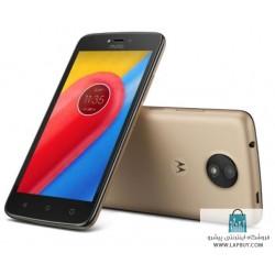 Motorola Moto C Dual SIM 16GB گوشی موبایل موتورولا