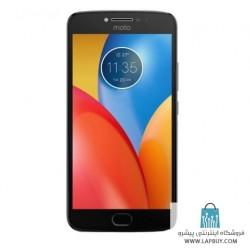Motorola Moto E4 Plus Dual SIM گوشی موبایل موتورولا