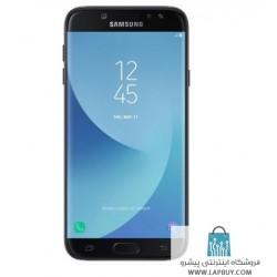 Samsung Galaxy J7 Pro SM-J730F Dual SIM 32GB گوشی موبایل سامسونگ