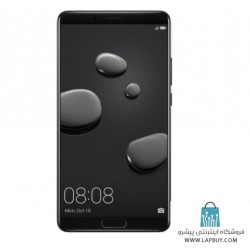 Huawei Mate 10 ALP-L29 Dual SIM Mobile Phone قیمت گوشی هوآوی