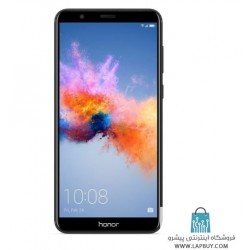 Honor 7X BND-L21 Dual SIM Mobile Phone گوشی موبایل آنر
