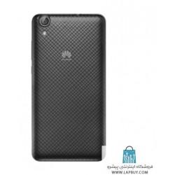 Huawei Y6 II CAM-L21 Dual SIM Mobile Phone قیمت گوشی هوآوی