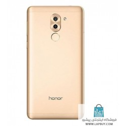 Huawei Honor 6X BLN-L21 Dual SIM Mobile Phone قیمت گوشی هوآوی