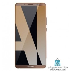 Huawei Mate 10 Pro BLA-L29 Dual SIM Mobile Phone قیمت گوشی هوآوی