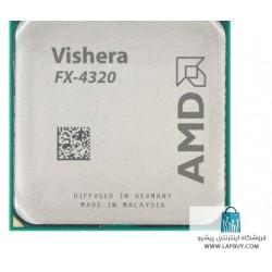 AMD Vishera FX-4320 CPU سی پی یو کامپیوتر ای ام دی