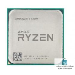 AMD Ryzen 3 1300X CPU سی پی یو کامپیوتر ای ام دی