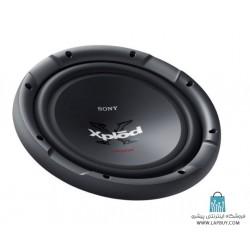 Sony XS-NW1201 ساب ووفر خودرو سونی