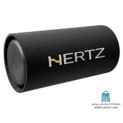 Hertz DST 30.3 ساب ووفر خودرو هرتز