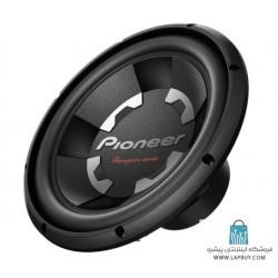 Pioneer TS-300S4 ساب ووفر خودرو پایونیر