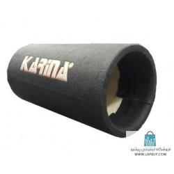 Karina Box KR-1266 باکس ساب ووفر خودرو کارینا