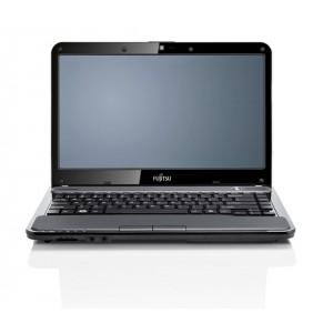 LifeBook LH532-i5 لپ تاپ فوجیتسو