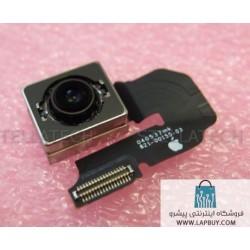 Apple Iphone 6s Plus - Camera Module دوربین پشت گوشی موبایل اپل