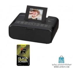 Canon PIXMA G1400 Inkjet Photo Priner پرینتر چاپ عکس کانن به همراه کیف