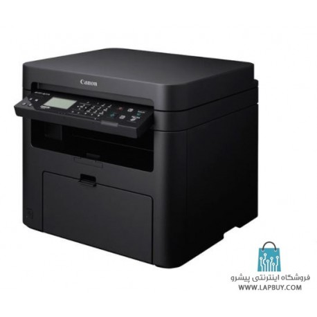 Canon i-Sensys MF231 Multifunction Laser Printer پرینتر کانن