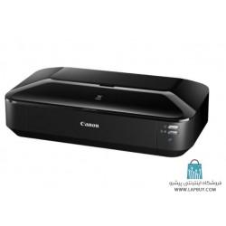 Canon PIXMA iX6840 Inkjet Printer پرینتر کانن