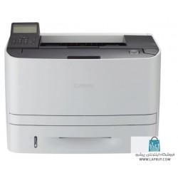 Canon i-SENSYS LBP251dw Laser Printer پرینتر کانن