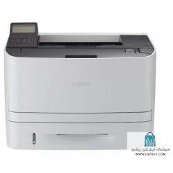 Canon i-SENSYS LBP252dw Laser Printer پرینتر کانن
