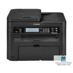 Canon imageCLASS MF236n Multifunction Laser Printer پرینتر کانن
