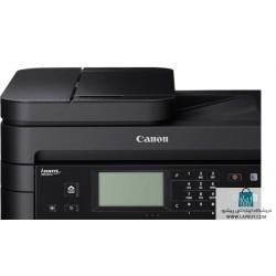Canon i-Sensys MF237w Multifunction Laser Printer پرینتر کانن