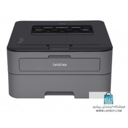 Brother HL-L2320D Laser Printer پرینتر برادر