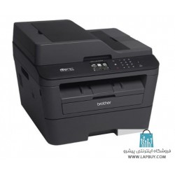 brother MFC-L2740DW Multifunction Printer پرینتر برادر