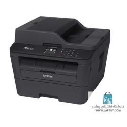 brother MFC-L2740DW Multifunction Printer پرینتر برادر