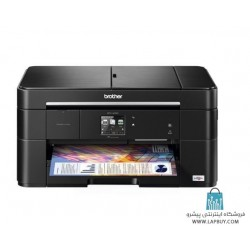 Brother MFC-J2320 Multifunction Inkjet Printer پرینتر برادر