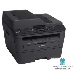 Brother DCP-L2540DW Multifunction Laser Printer پرینتر برادر