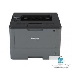Brother HL-L5000D Laser Printer پرینتر برادر
