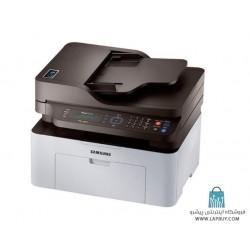 Samsung Xpress M2070F Multifunction Laser Printer پرینتر سامسونگ