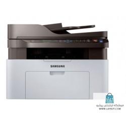 Samsung Xpress M2070FW Multifunction Laser Printer پرینتر سامسونگ