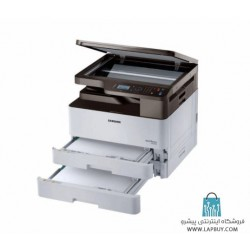 SAMSUNG MultiXpress K2200ND Multifunction Laser Printer پرینتر سامسونگ