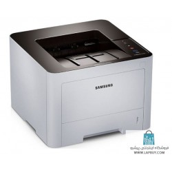 SAMSUNG Xpress M3320ND Laser Printer پرینتر سامسونگ