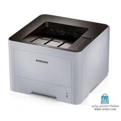 SAMSUNG Xpress M3320ND Laser Printer پرینتر سامسونگ