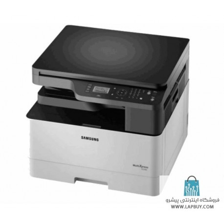 SAMSUNG MultiXpress K2200 Multifunction Laser Printer پرینتر سامسونگ