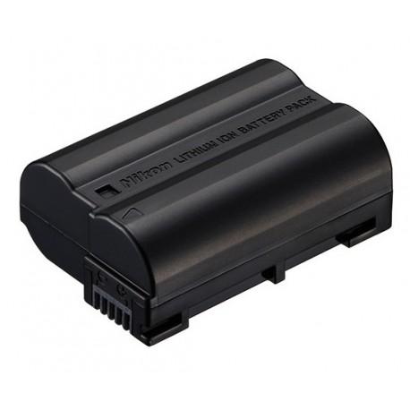 Nikon DSLR D7000 باطری دوربین دیجیتال نیکون